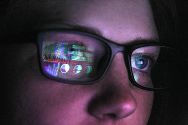 We need to democratize data literacy