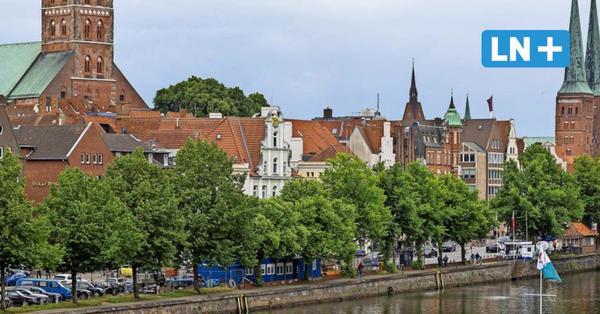 Nach TV-Bericht: Hygiene-Auflagen für Lübecker Schmuddel-Hotel