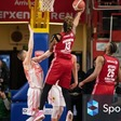 Eurosport agrees two-season Lega Basket renewal as free-to-air rights unsold