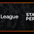 Stats Perform Acquires Live Betting Video Rights to Belgian Pro League and Cup