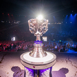 League of Legends esports enters multi-year deal with Cisco