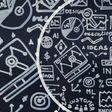 ServiceNow BrandVoice: The 5 Pillars Of Badass Analytics
