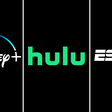 Verizon And Disney Expand Partnership, Giving Some Wireless Customers 12 Months Of Free Disney+, Hulu, ESPN+ – Deadline