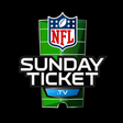 AT&T Says Restrictions on NFL Sunday Ticket Streaming Have Not Changed for 2020 Season