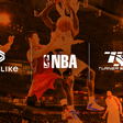 NBA Virtual Experience: LiveLike Deal Brings Fans Together via Chat – Sportico.com