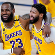Study: NBA teams see 22% more engagement from Instagram Reels - SportsPro Media
