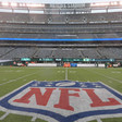 NFL considering policy to allow fan sound in stadiums - Sports Illustrated
