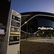 Las Vegas Raiders score Modelo Allegiant Stadium sponsorship deal | Las Vegas Review-Journal