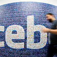 Facebook Live set to allow creators to charge for streaming - SportsPro Media