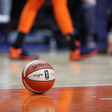 Ratings: WNBA, Racing, Hard Knocks and more - Sports Media Watch