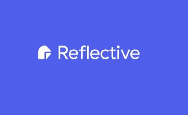 Reflective - The app that guides and automates work
