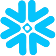Highly valued software startup Snowflake files for IPO