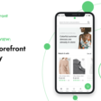 The Developer Preview of Vue Storefront for Shopify is here!