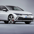 Neues VW-Modell: Golf GTE kann jetzt bestellt werden
