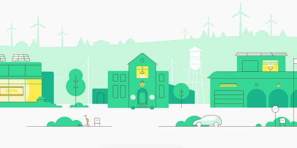 WattBuy calculates electricity cost and carbon footprint for most U.S. homes