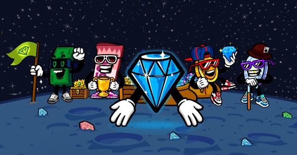 Lootcakes raises $2 million to reward VIP gamers who share their data