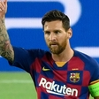 Messi tells Barcelona he wants to 'unilaterally' end contract | eNCA
