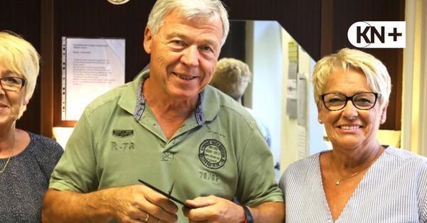 Rudi's Hairshop in Kiel-Gaarden schließt nach fast 50 Jahren