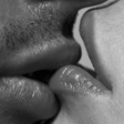 20 tips for when you're ready to have sex for the first time