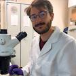Göttinger Forscher entwickeln Ansatz für neue Antibiotika