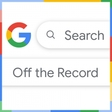 Search Off the Record: SEO summer: index waves, sandboxes, crawling, and more!