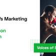 Product Vs Marketing Lead SEO
