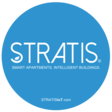 STRATIS, Leading Multifamily IoT Platform, Appoints Chief Financial Officer Liyan Shen