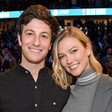 Startups tied to Joshua Kushner received millions in COVID-19 relief funds