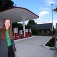 Lesetipp: Das bietet das Freilichtmuseum am Kiekeberg