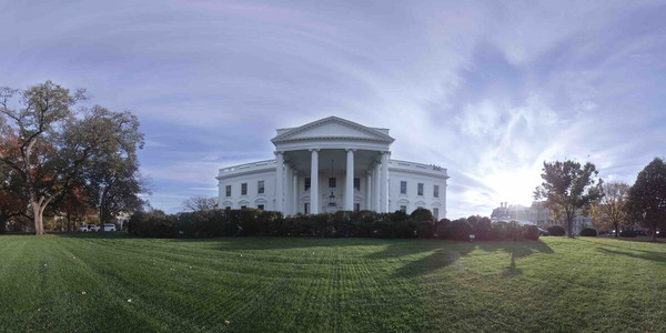 White House announces creation of AI and quantum research institutes