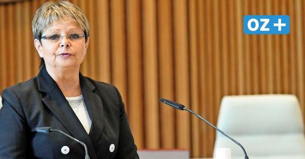 Erneuter Hackerangriff in Greifswald: Wieder trifft es eine Politikerin der Linken