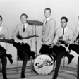 """The Story of """"Wipe Out,"""" the Classic Surf Rock Instrumental"""