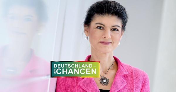 Deutschland feiert sich naiv für Virus-Erfolge – doch Macht fließt woandershin