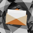 How to save time with advanced Gmail templates