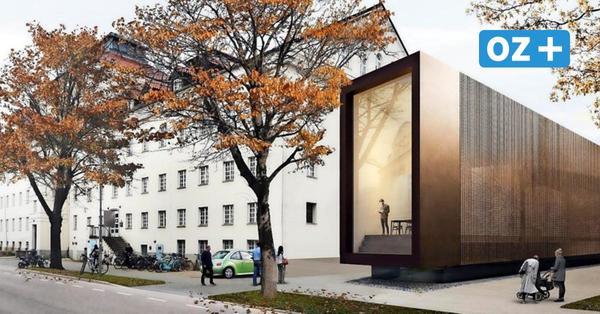 Sanierung des Greifswalder Theaters: Warum die Kosten explodieren