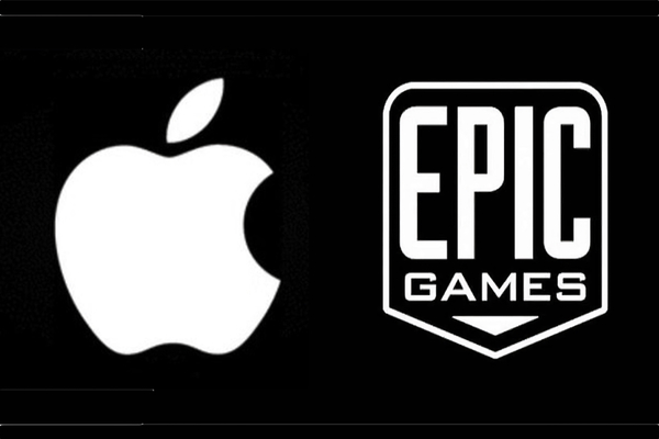 Epic versus Apple? I'm rooting for the users