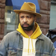 Joe Budden says he's splitting from Spotify, claims platform 'undermined and undervalued' exclusive podcast