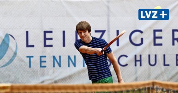 Sportarten-Check für Kinder: Tennis – mit dem Scheibenwischer zum Erfolg