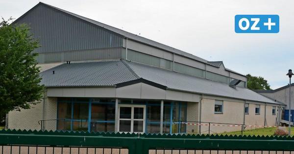 Corona in Gützkow: So lange müssen die Lehrer in Quarantäne bleiben