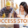 South Florida District Office | The U.S. Small Business Administration | SBA.gov