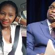 Scandale sexuel de Paul Motazé : la femme sur les images lave l'honneur du ministre (vidéo) | Photos