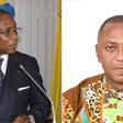 Scandale de faux diplôme de Malachie: le pasteur Guy Parfait Songuè cité dans l'affaire