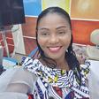 Scandale sexuel de Paul Motazé: le mari de la femme incriminée sort du silence