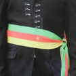 Révolution camerounaise: un maire du RPDC s'en prend à Maurice Kamto
