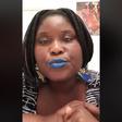 L'ex fiancée de Cabral Libii dézingue proprement des 'proches' de Maurice Kamto (VIDEO)