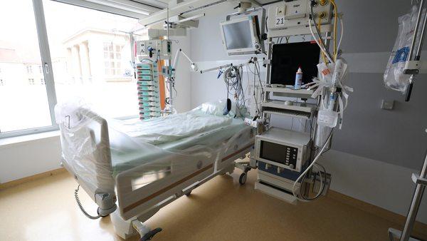 Trotz Personalnot – Kliniken lassen Fördergeld für Pflegestellen verfallen