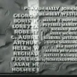 1934 Movie: The House of Rothschild : Free Download, Borrow, and Streaming : Internet Archive