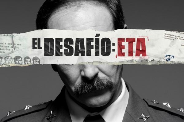 De 'Patria' a 'El desafío: ETA', las series hablan de la banda terrorista en 2020 | Maritxu Olazabal