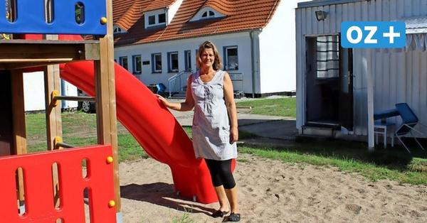 Spielen, Knüpfen, Entdecken: Freester Heimatmuseum lädt ein