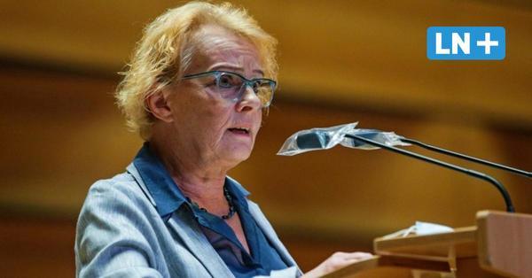 Monika Frank: So lief die Wahl ab